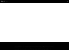politeinpublic.com