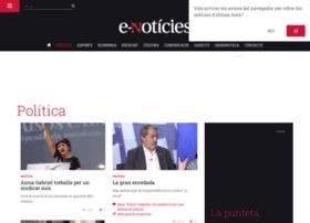 politica.e-noticies.cat