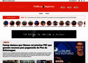 politicasenegocios.com.br