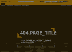 politics.betfair.com