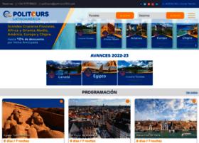 politours.com
