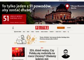 Polityka.pl