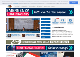 poliziadistato.it
