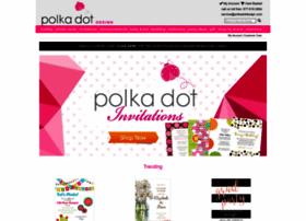 Polkadotdesign.com
