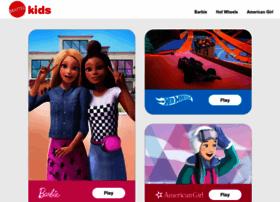 Pollydiversao.com.br