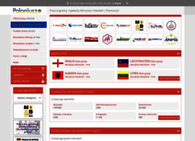 poloniusz.pl