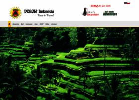 Polowindonesia.com