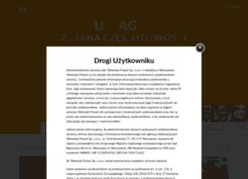 polsat2.com.pl