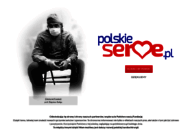 polskieserce.pl