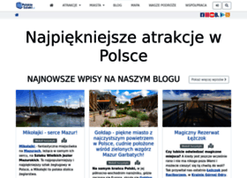 polskieszlaki.pl