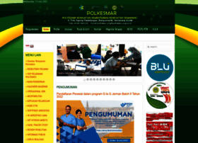 Poltekkes-smg.ac.id
