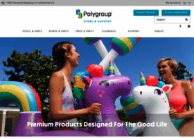 Polygroupstore.com