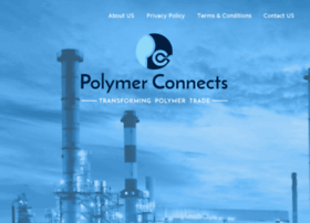 polymerconnect.com