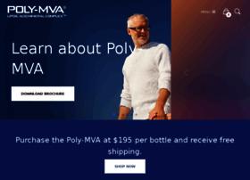 polymva.org