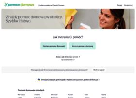 pomocedomowe.pl