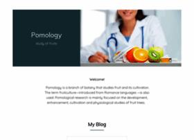 pomology.org