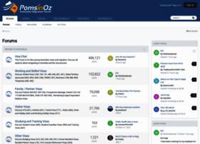 Pomsinoz.com