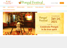 pongalfestival.org
