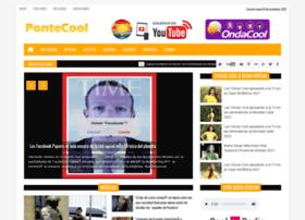 pontecool.com