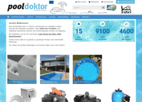 pooldoktor.net
