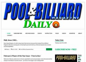 poolmag.com