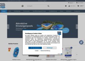 poolpowershop.de