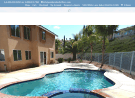 poolproducts4less.com