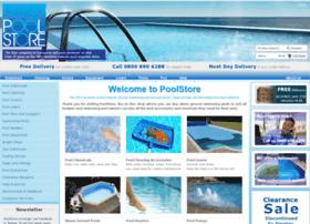 poolstore.co.uk