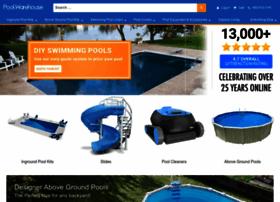 poolwarehouse.com