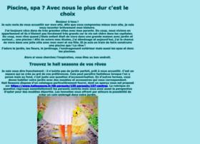 poolzenspa.fr