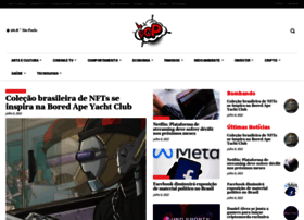 Pop.com.br