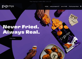 popchips.com
