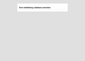 popsecret.com