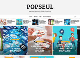 popseoul.com