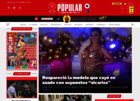 popular.com.py