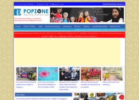 popzone.asia
