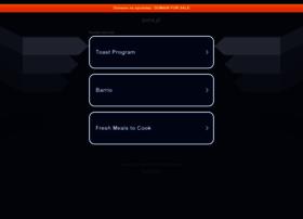 pora.pl
