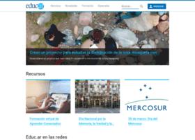 porlainclusion.educ.ar