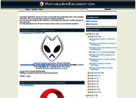 portableappz.blogspot.com
