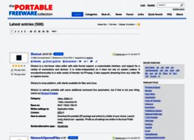 Portablefreeware.com