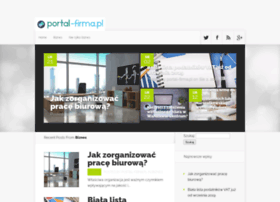 portal-firma.pl