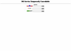 portal-guadalajara.com