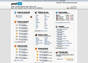 portal-info.ro