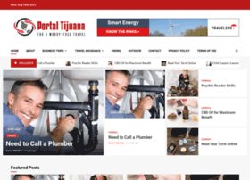 portal-tijuana.com