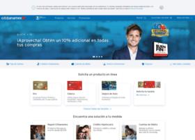 Portal.banamex.com.mx