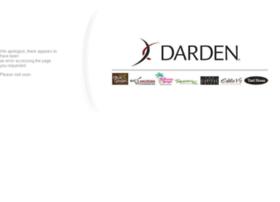 portal.darden.com
