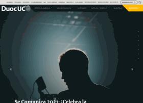 Portal.duoc.cl
