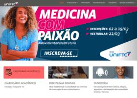 portal.faculdadedacidade.edu.br