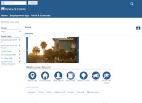 portal.flsouthern.edu