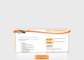 Portal.golnaweb.com.br